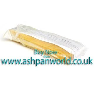 Burnall Packet Slag Wool Pads 003952
